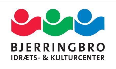 Bjerringbro Idræts- & Kulturcenter